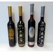 Karácsonyi borok (0)